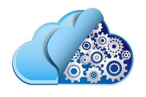 האם חלופת הענן היא אלטרנטיבה ראויה ?