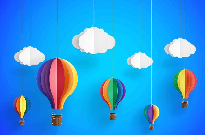 היתרונות והחסרונות של מחשוב ענן