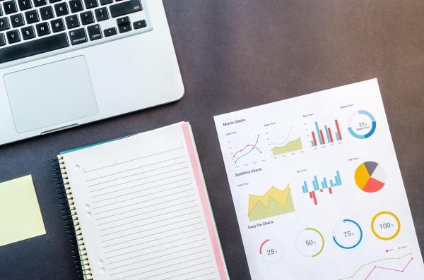 יתרונות של מערכות ERP לעסקים