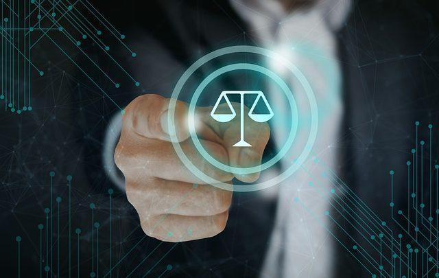שירותי מחשוב לעורכי דין