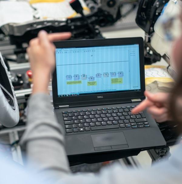 תפקידם של מנהלי מערכות IT