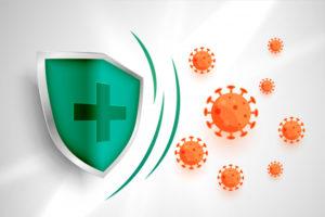 כיצד להגן על הרשת המחשוב מפני סוגי תוכנות זדוניות ווירוסים